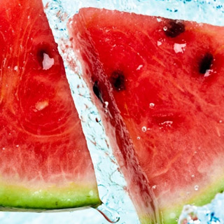 JHLever S Watermelon